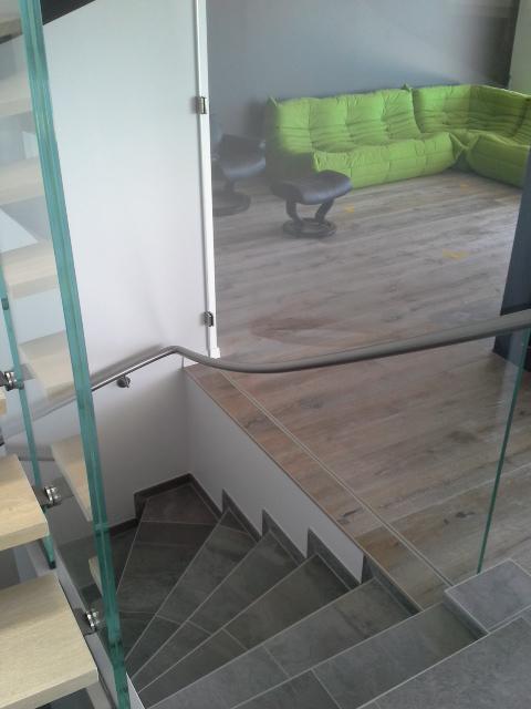 06-balustrades-02