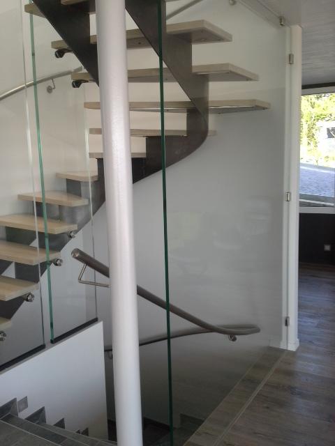 06-balustrades-04