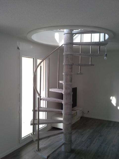 07-balustrades-04