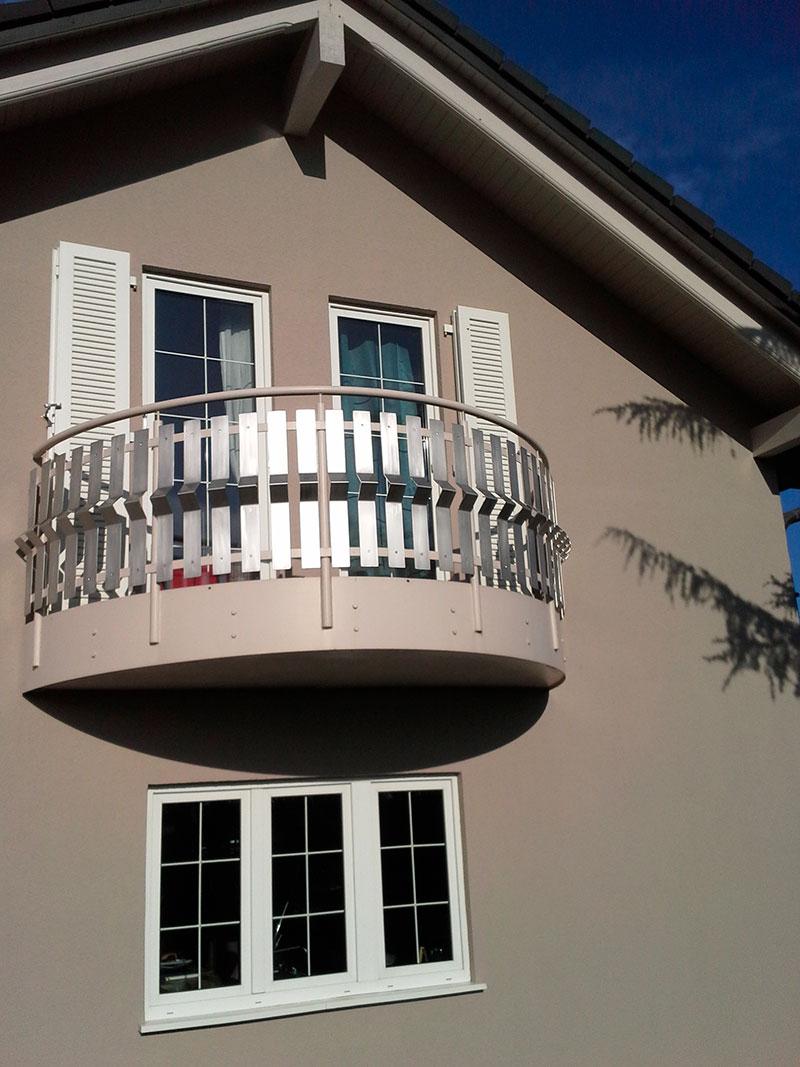 10-balustrades-01
