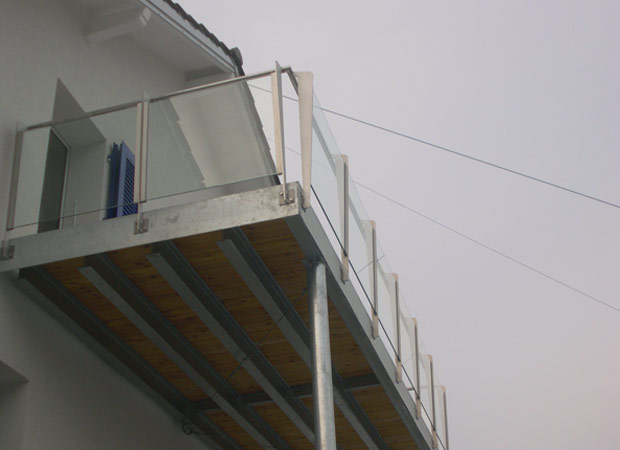 13-balustrades-01