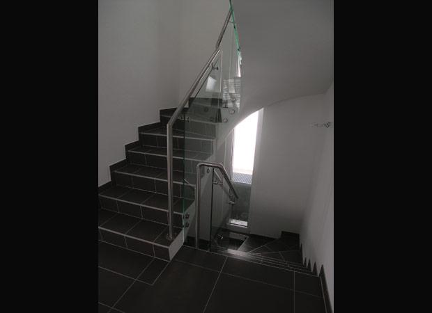 15-balustrades-03
