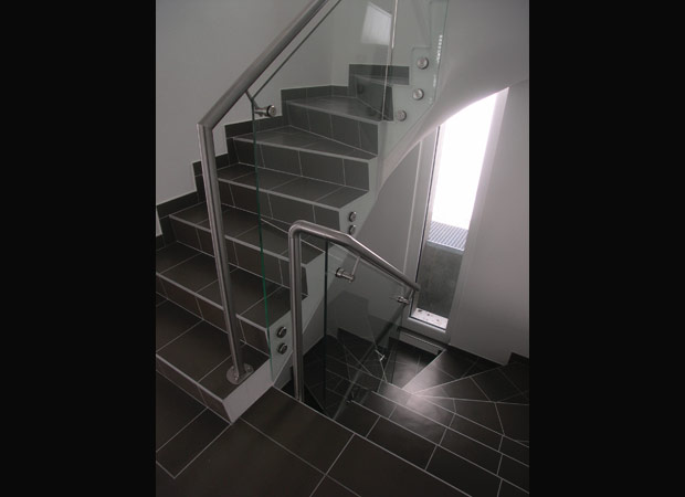 15-balustrades-04