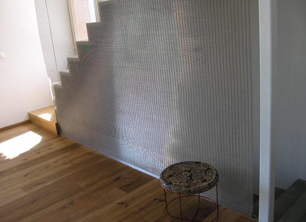 16-balustrades-01