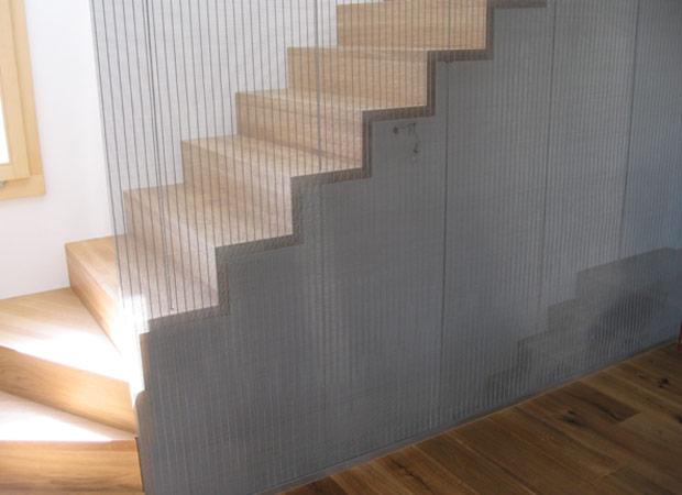 16-balustrades-02