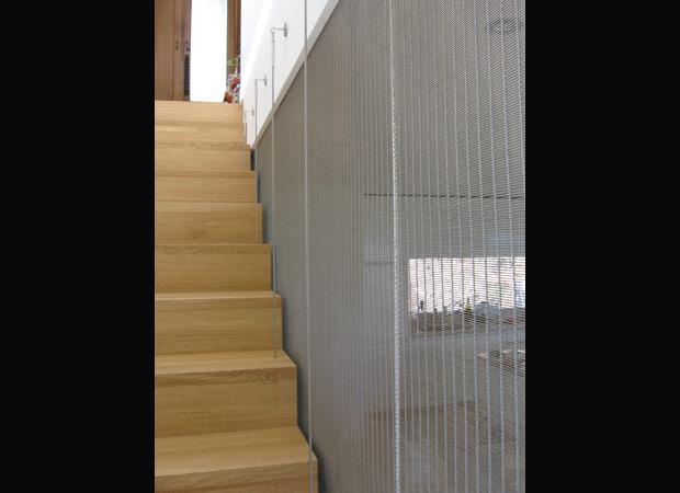 16-balustrades-03