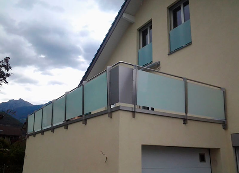 20-balustrades-01