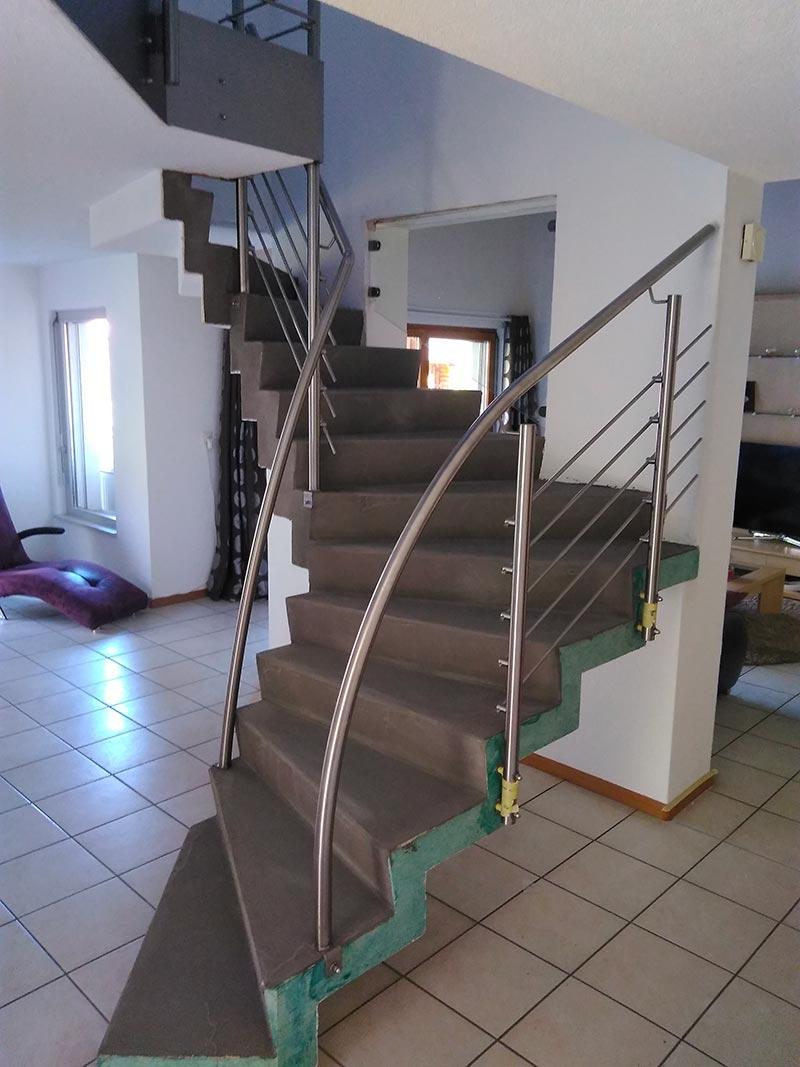 balustrade-28-02-a