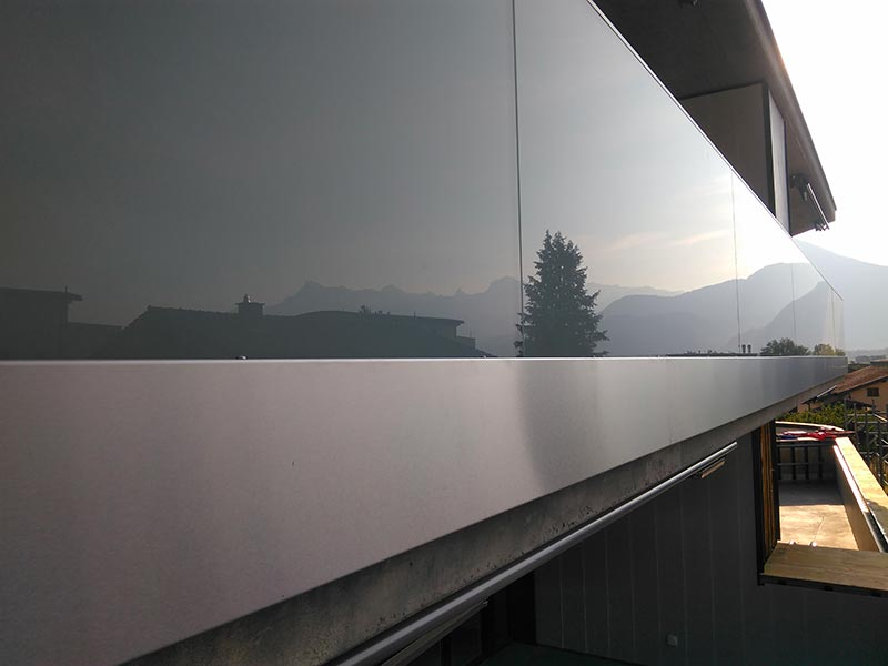 balustrade-29-05-b