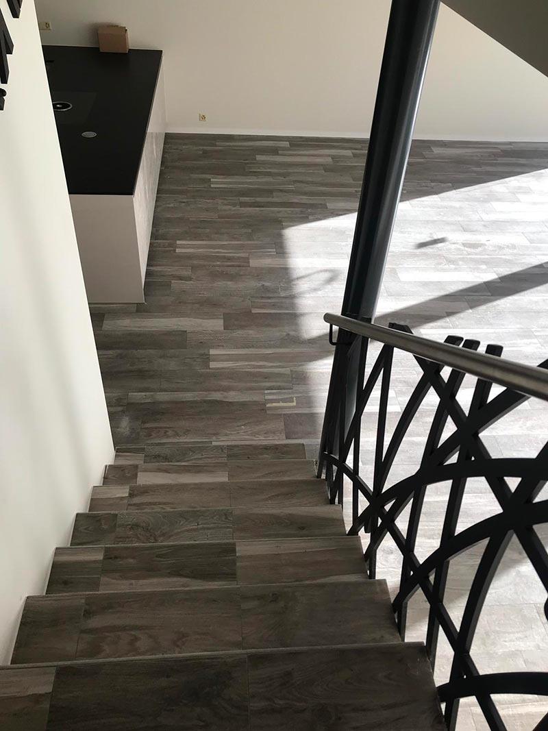 balustrade-31-08-c