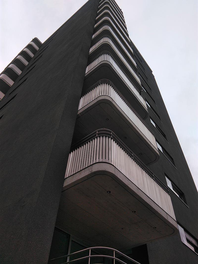 balustrade-33-03-a