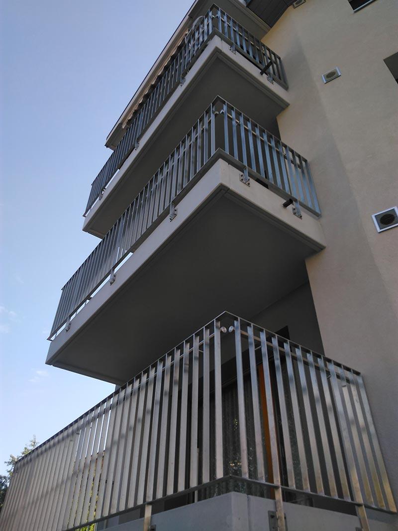 balustrade-34-04-a