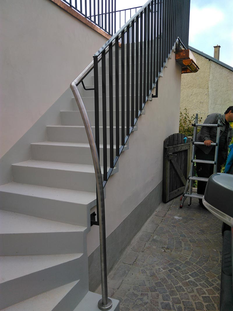 balustrade-36-01-a