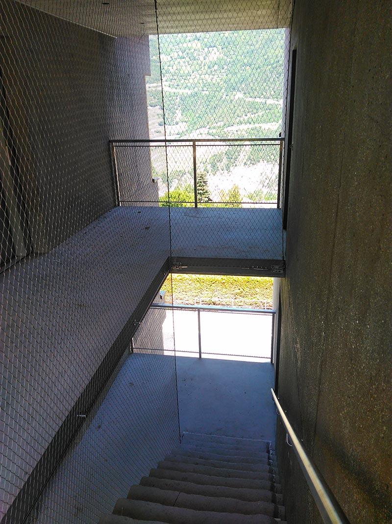 balustrade-38-01-a