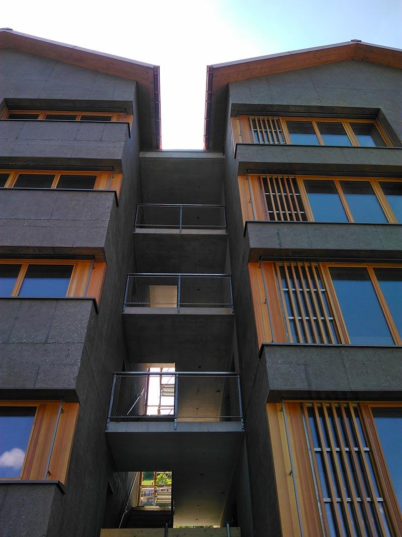 balustrade-38-01-d