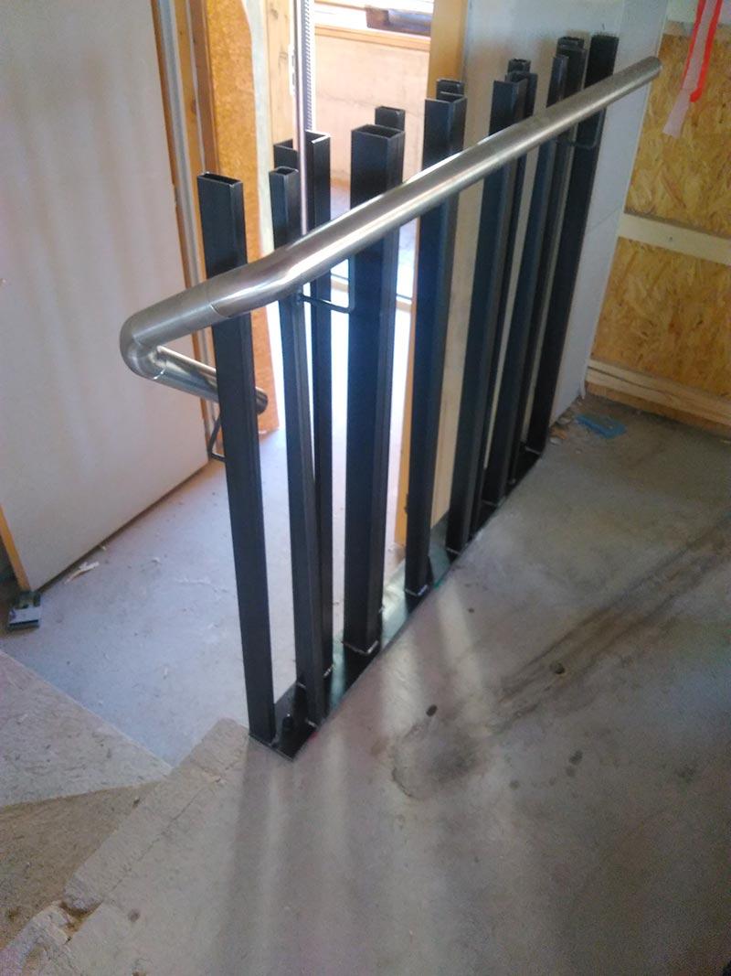 balustrade-40-04