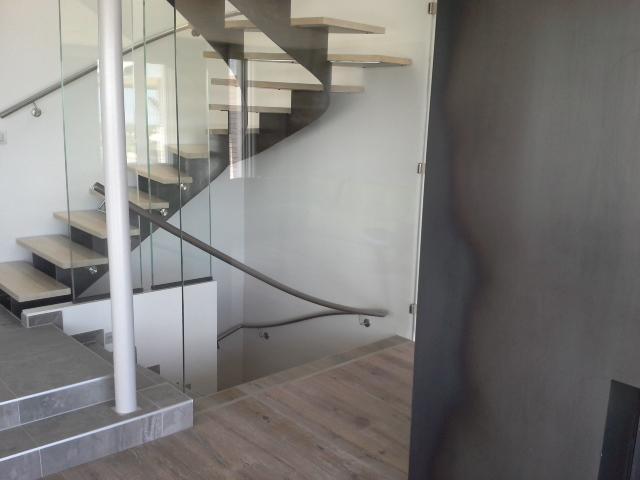 02-escaliers-02
