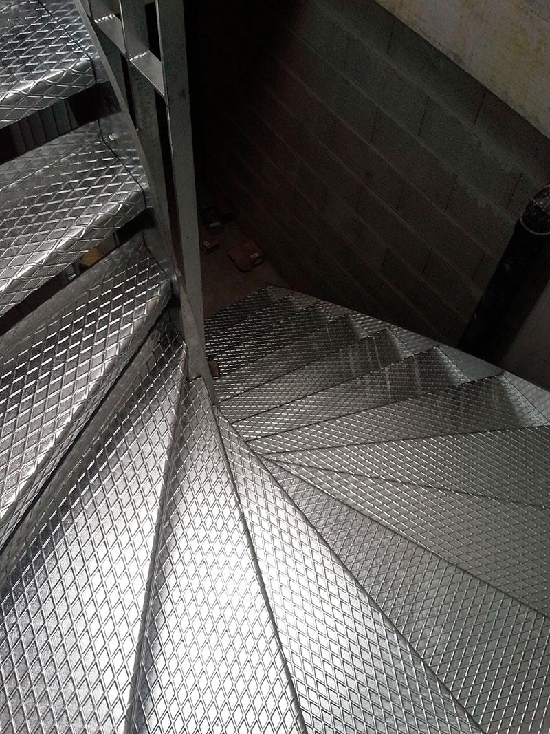 04-escaliers-03