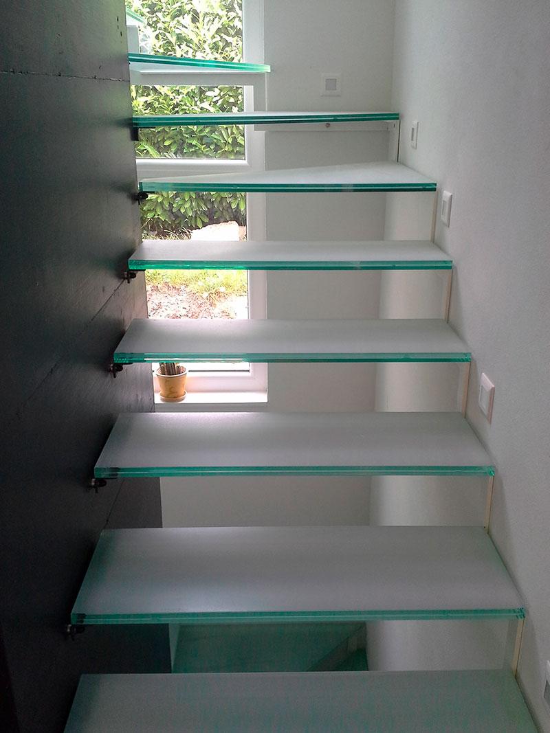 05-escaliers-03
