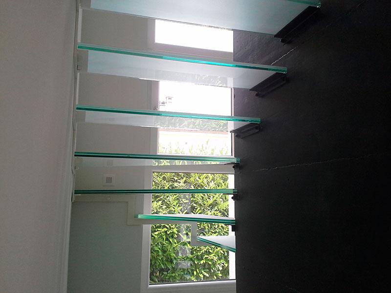 05-escaliers-04