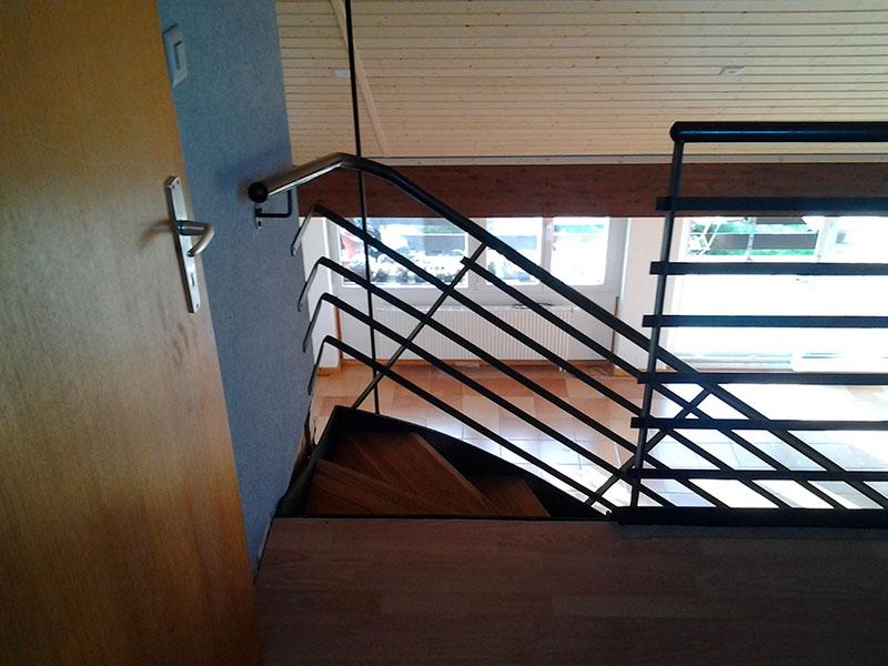 06-escaliers-04