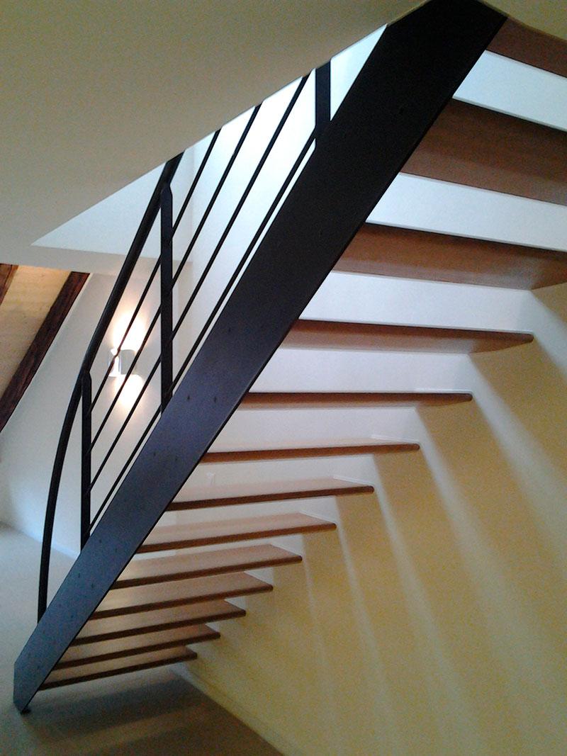 07-escaliers-03