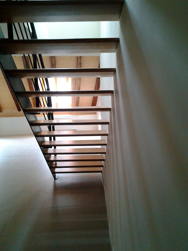 07-escaliers-07