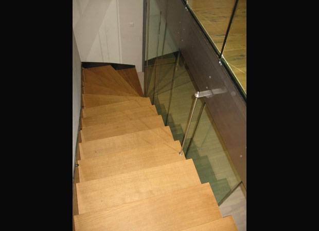 10-escaliers-02