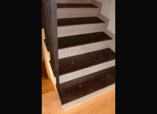 11-escaliers-02
