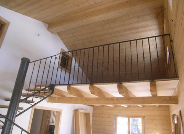 12-escaliers-02