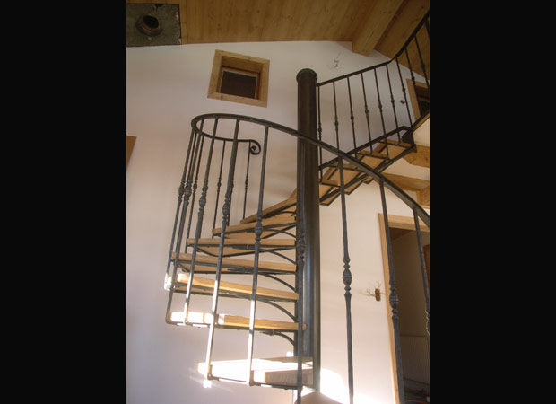 12-escaliers-03