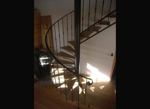 12-escaliers-04