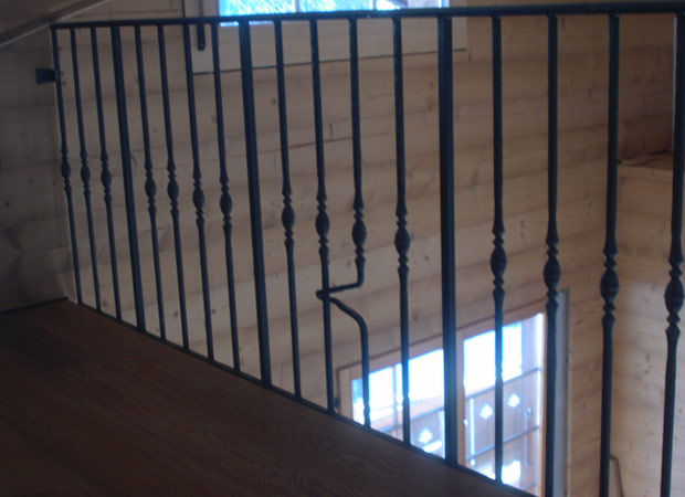 12-escaliers-07