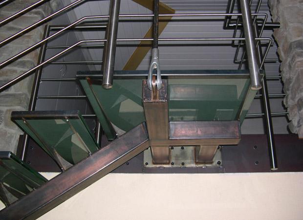13-escaliers-02