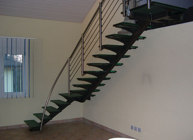 13-escaliers-03