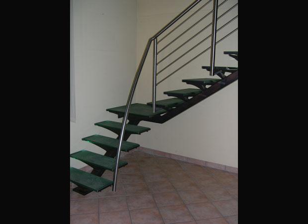 13-escaliers-04