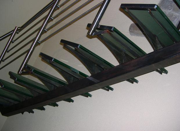 13-escaliers-05