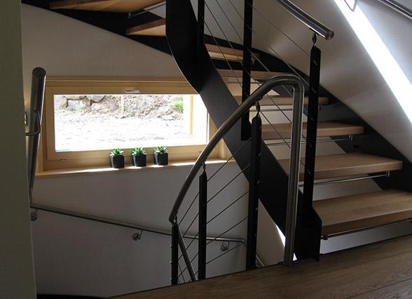 14-escaliers-03