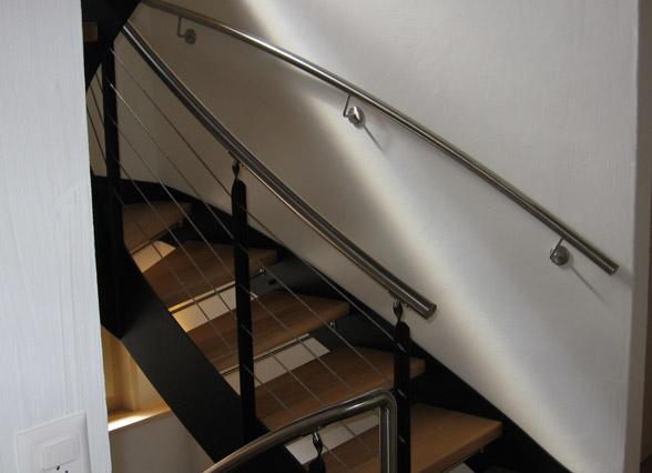 14-escaliers-05