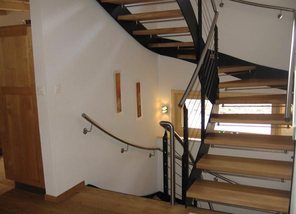 14-escaliers-06