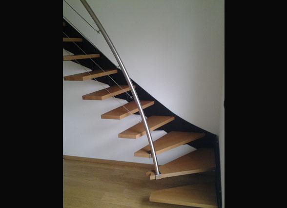 15-escaliers-01