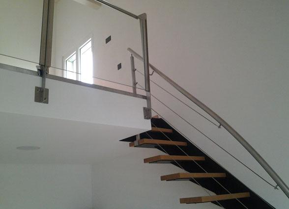 15-escaliers-02