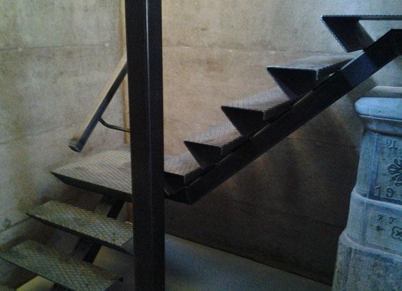 16-escaliers-03