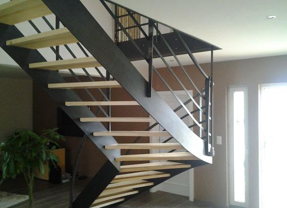17-escaliers-01