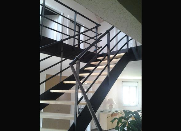 17-escaliers-04