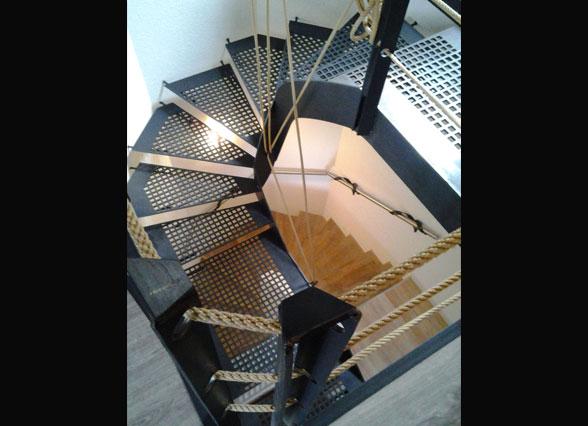 18-escaliers-01