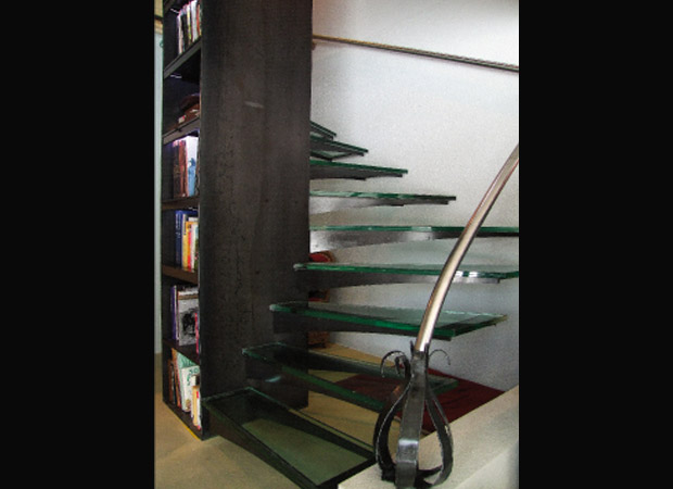 20-escaliers-02