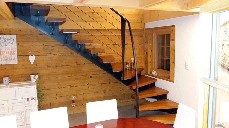 21-escalier-01