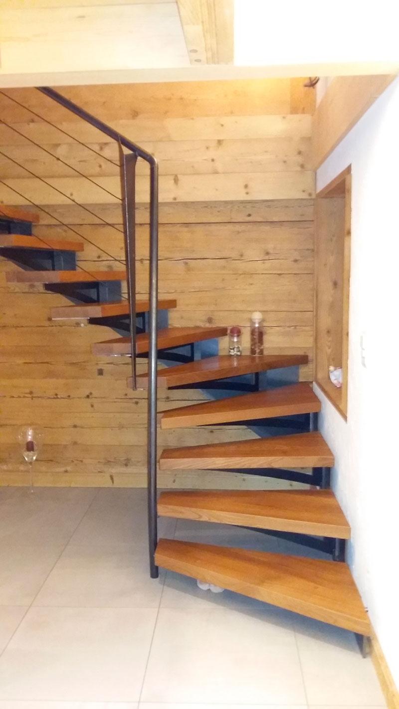 21-escalier-04