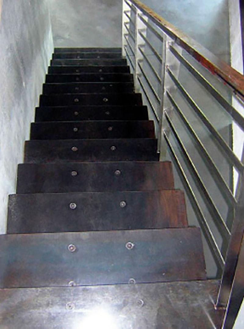 25-escaliers-02